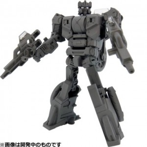 TFsource Weekly Wrapup! Combiner Wars, Warbotron, X-transbots and More!