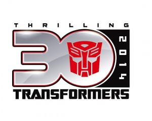 Seibertron.com Editorial - The Truly Thrilling Thirtieth of The Transformers