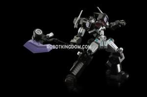 RobotKingdom.com Newsletter #1465