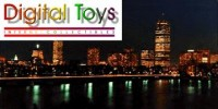 """Transformers News: Digital Toys """"End of Summer"""" clearance sale!"""