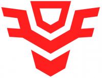 Transformers News: Reprolabels Updates: Lots of Allegiance Symbols