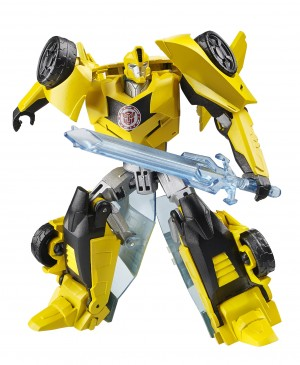 Transformers News: SDCC 2014 Coverage - Official Hasbro Product Images: Robots in Disguise