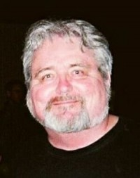 Robert O. Smith (Voice of Cybertron Soundwave) Dies