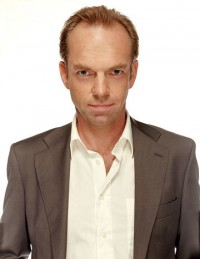 Transformers News: Hugo Weaving Discusses His Role As Megatron In The Movies. May Not Be Returning.