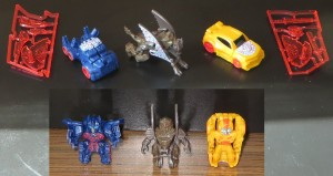 First Dragon Mode Image of Tiny Turbo Steelbane from Transformers: The Last Knight