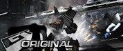 Transformers News: New Matt Tieger interview regarding Transformers: War for Cybertron