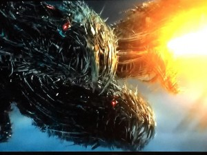Transformers News: New TV Spot for Transformers: The Last Knight [Updated]