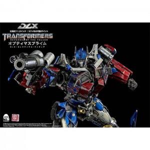 HobbyLink Japan Sponsor News - Arcee, Bumblebee, & More New Transformers -- Plus Deals!
