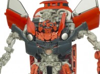 Transformers News: New official product images from Hasbro