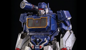 """List of Studio Series Toys coming in 2022 Including more 86 and more Bumblebee Movie """"G1"""" Bots"""