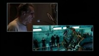 Designing Transformers DOTM's Sentinel Prime Video Featuring Leonard Nimoy