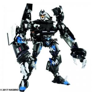 Transformers News: RobotKingdom.com Newsletter #1408