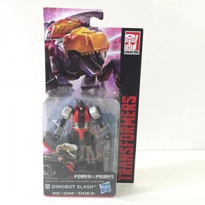 Transformers Power of the Primes Wave 1 Prime Masters to Voyagers at Singapore Retail