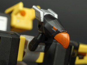 New Galleries: Combiner Wars Legends Chop Shop, Buzzsaw and Pipes