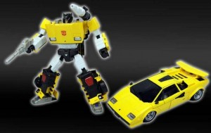 Transformers News: TFsource 3-10 Weekly SourceNews! 3rd Party War Rages On!