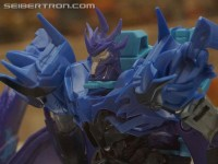 Transformers News: BotCon 2013 Coverage: Transformers Prime Beast Hunters Predacons Rising