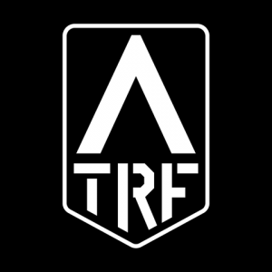 TRF Media Blackout for Transformers: The Last Knight