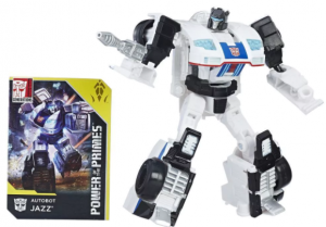 Transformers News: Hasbro Toy Shop Black Friday Deal Promo Code
