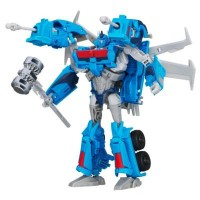 Transformers News: Transformers Prime Beast Hunters Voyager Ultra Magnus and Grimwing Pre-Order at HasbroToyShop.com