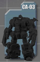 Clearer Image Of FansProject Causality 2011 CA-03