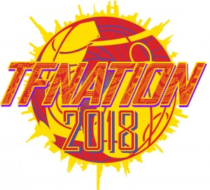 Transformers News: TFNation 2018 Update on Ticket Prices