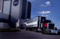 NASA Optimus Prime Technology Spin-off Contest Winners Announced