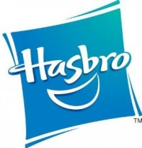 Transformers News: Hasbro's Transformers DOTM Marketing Campaign Has Begun
