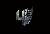 Transformers 4 is Set to Begin Filming in May