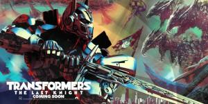 More News on Paramount / Hasbro Shared Universe: New Director, Plotting Alternate Earth, Bumblebee