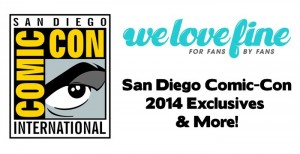 Transformers News: SDCC 2014 Coverage - WeLoveFine.com Transformers T-Shirt Details