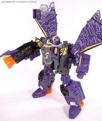Transformers News: Transformers Collector's Club Fall Sale