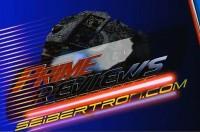 "Transformers News: Optimus Prime ""Reviews"" Takara Tomy Transformers Encore 23 Fortress Maximus"