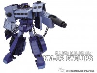Transformers News: BBTS News - TF, Portal, NECA, Marvel, 1 / 6, BBP & More!