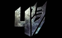 Transformers News: Transformers 4, 5, & 6 Filming Back to Back?