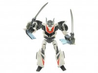 BBTS News: Transformers Prime Robots in Disguise Now In Stock!