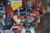 Transformers News: Transformers Prime Arms Micron AM-21 Arms Master Optimus Prime Listed for Pre-Order at BBTS