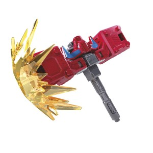 Transformers News: Transformers Siege Caliburst and Smashdown pre-orders on Amazon.com #tfny #hasbrotoyfair