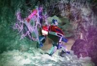 Reminder: Takara Transformers Animated Arriving Soon