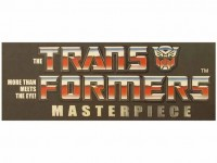 Transformers News: BBTS Sponsor News: MP-17 Prowl, MP-18 Smokescreen, TF Prime Beast Hunters, MP-12T, Star Wars, GI Joe: Retaliation, Hobbit, MOTU, Prometheus, Half-Life 2, Bioshock and More!