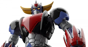 Transformers News: HobbyLink Japan Sponsor News with Transformers Siege and Weekly Sale