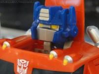 Transformers News: BotCon 2011 Coverage - Playskool Heroes Rescuebots Gallery