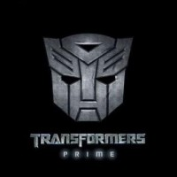 Transformers Prime Soundtrack Available for Listening