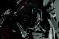 TFClub G.O.W. 2 Guns Shown With Alternity Convoy