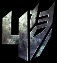 Transformers News: More Videos From the Filming of Transformers 4