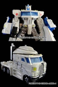 Transformers News: ROBOTKINGDOM .COM Newsletter #1204