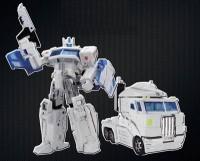 Transformers News: TFsource 9-4 SourceNews!