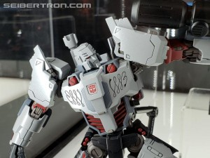 Transformers News: New Gallery - Flame Toys Figures and Model Kits from Toy Fair 2019 #tfny #hasbrotoyfair