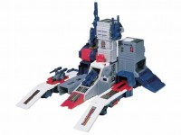 BBTS Sponsor News: Transformers, Fansproject, Gaming Figures, Imports & More