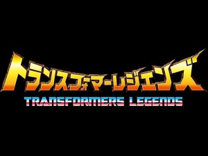 Transformers News: New Takara Tomy Transformers Figures Pre-Orders