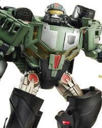 Transformers News: Updated Photos of Generations and Deluxe 2011 Figures at TFsource.com